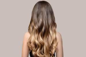 Melhores Mega Hair Que Não Agridem o Cabelo