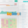 review outil analyse keysearch