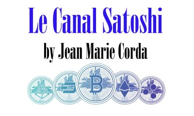 canal crypto satoshi