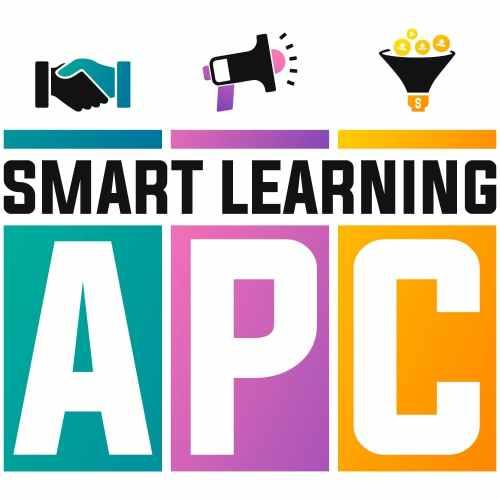 Formation en ligne SMART LEARNING APC