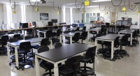 Industrial Workbenches, Laboratory Furniture, and Computer ...