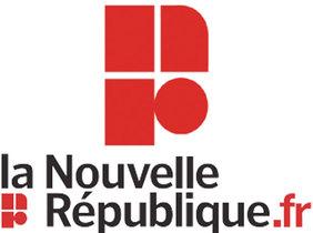 Logo de la nouvelle république avis et satisfaction des stagiaires