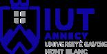 logo_IUT_Annecy