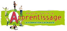 logoapprentissage74