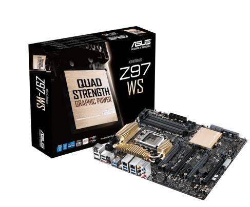 ASUS-Z97-WS_3D
