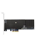 PCIe-s1120-131x172