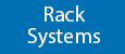 QCT_rack_button