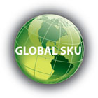 logo_Global_SKU_140x140