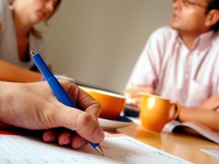PME : des avantages intéressants par rapport aux grandes entreprises