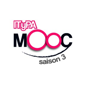 MOOC ITyPA3 : Internet tout y est pour apprendre, pour se former en ligne gratuitement