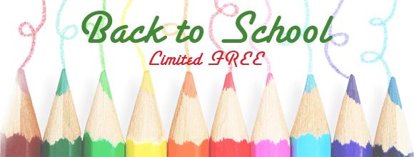 Opération Back to School de XMind : des licences professionnelles gratuites pour les enseignants et les étudiants