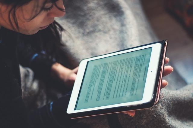 L'elearning devient de plus en plus mobile : il faut en tenir compte lors de la sélection des outils et applications