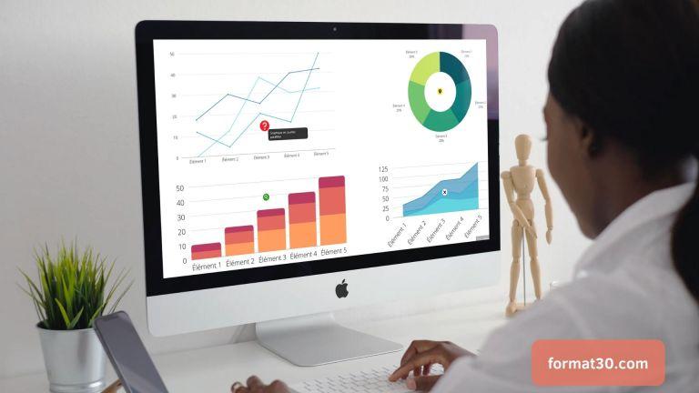 Image interactive : quels outils utiliser pour la créer