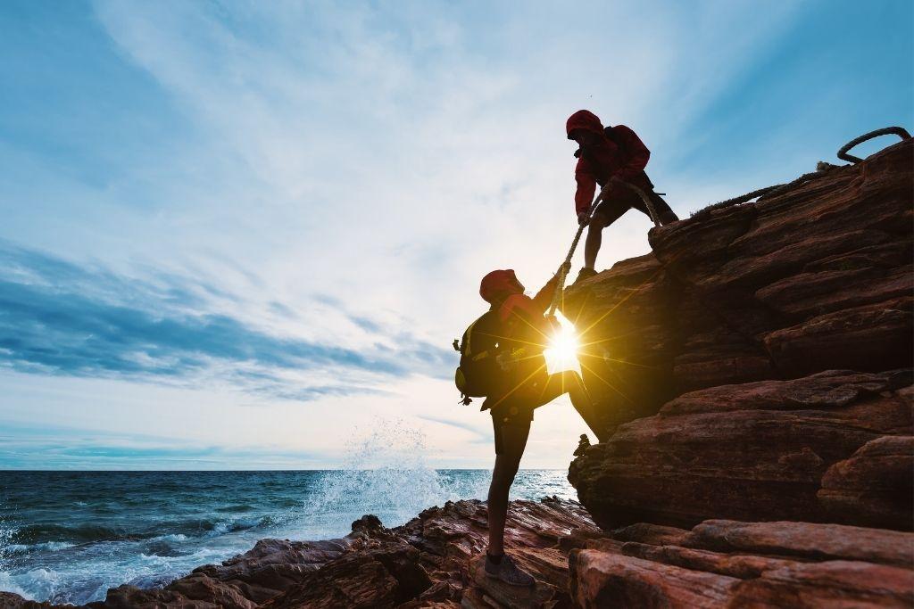 e-tutorat - accompagner vos apprenants et les autoriser à réussir par eux-mêmes