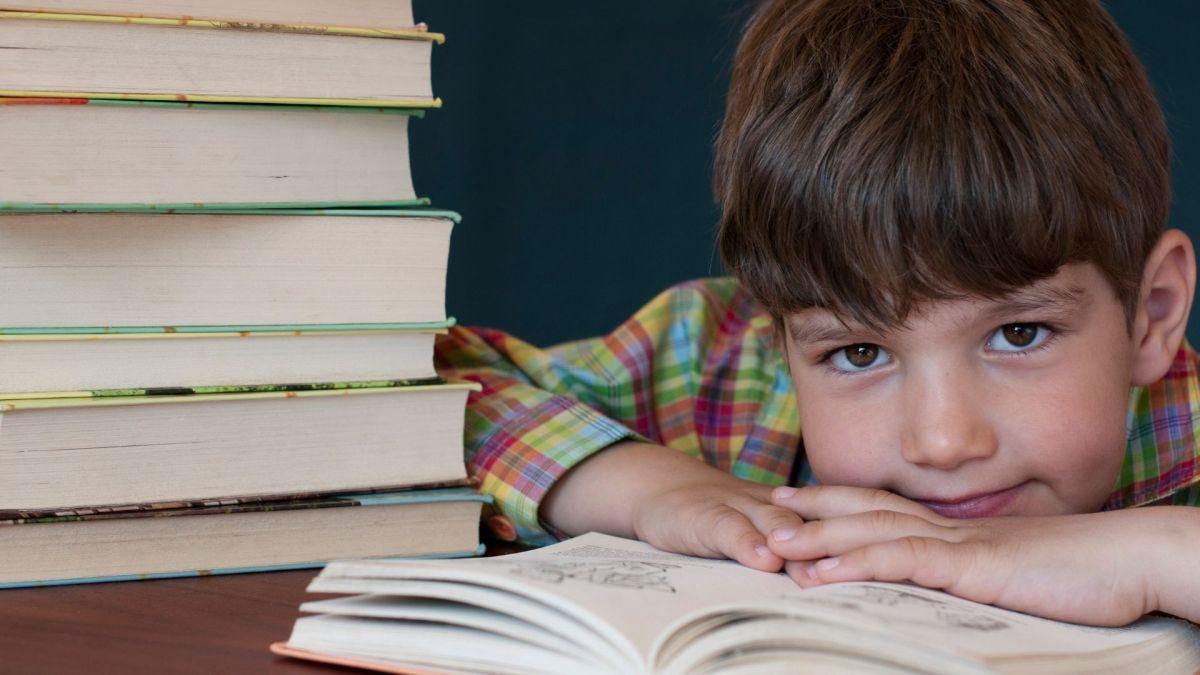 Apprendre à apprendre - techniques d'étude et de rédaction