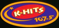 KHHT K-Hits 107.5 Denver George McFly