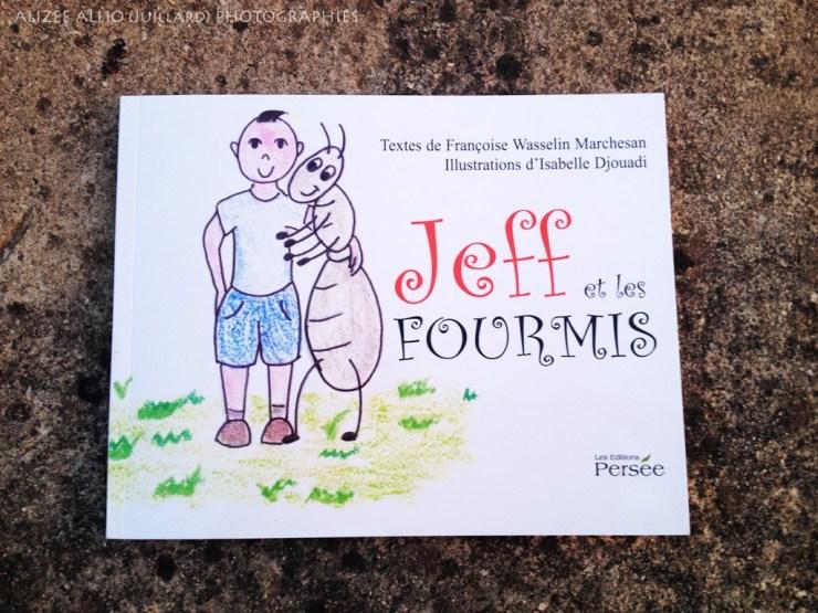 Jeff-et-les-fourmis-6