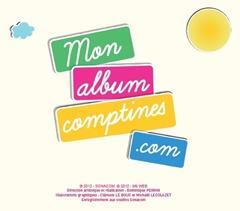mon-album-comptines_thumb
