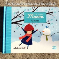 Les-saisons-de-Manon-lhiver-livre-pour-enfant