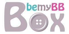 Be my BB Box (19)
