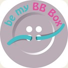 Be my BB Box (20)