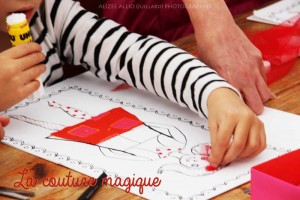 Couture-magique-activité-enfant--
