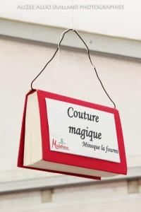 Couture-magique-salon-du-livre-et-de-la-jeunesse-roussillon