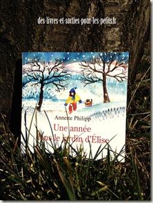 Jardin d'elise livre enfant (4) copie