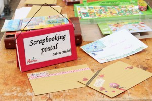 Scrapbooking-postal-salon-du-livre-et-de-la-jeunesse-roussillon
