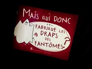 Mais-qui-donc-fabrique-les-draps-des-fantomes (1)-3