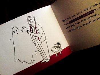 Mais-qui-donc-fabrique-les-draps-des-fantomes (3)-3