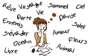 chalenge-2016-livre-jeunesse-mot-titre-draps