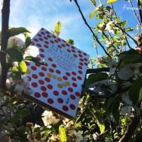 trois-fourmis-printemps-couverture
