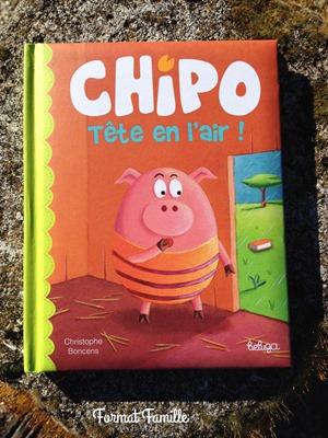Chipo-tete-en-lair-livre-enfant-7
