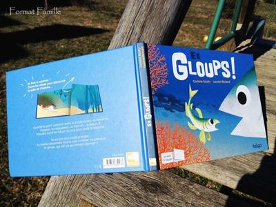 Et Gloups livre jeunesse enfant (3)