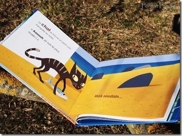 Et Gloups livre jeunesse enfant (5)