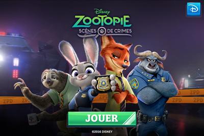 Zootopie-application-pour-enfant