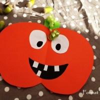 citrouille-en-papier-halloween-automne