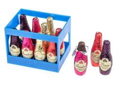 casier-bouteille-chocolat