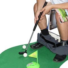golf-original-cadeau