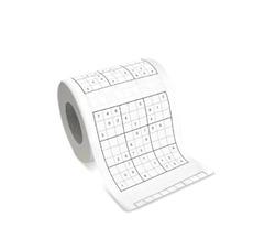 papier-toilette-sudoku