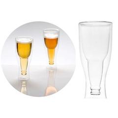 verre-biere-original