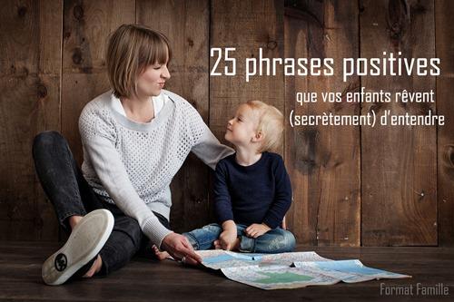 phrases-positives-enfants-parents
