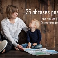 phrases-positives-enfants-parents