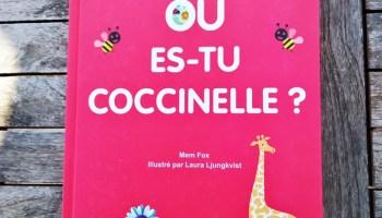 Livre Jeux Mon Premier Cherche Et Colle Format Famille