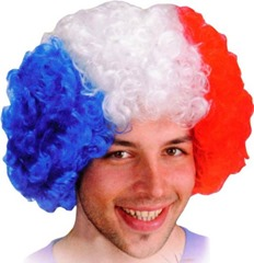 peruque-pop-supporter-france