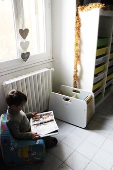 meuble-pour-enfant-bibliotheque