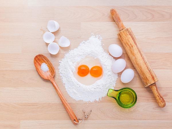 organisation repas recettes de cuisine menus