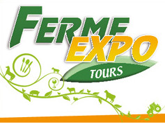 Ferme Expo