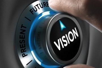 anticipation formation dj vision futur